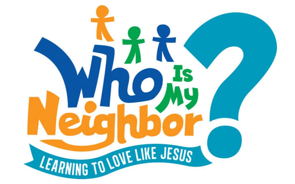 VBS and Music Camp