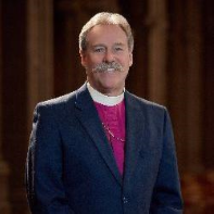 A Pastoral Letter from the Bishop
