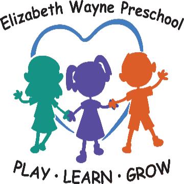 Elizabeth Wayne Preschool