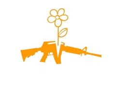 """""""Guns to Gardens"""" Event"""