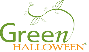 Tips for a Greener Halloween!