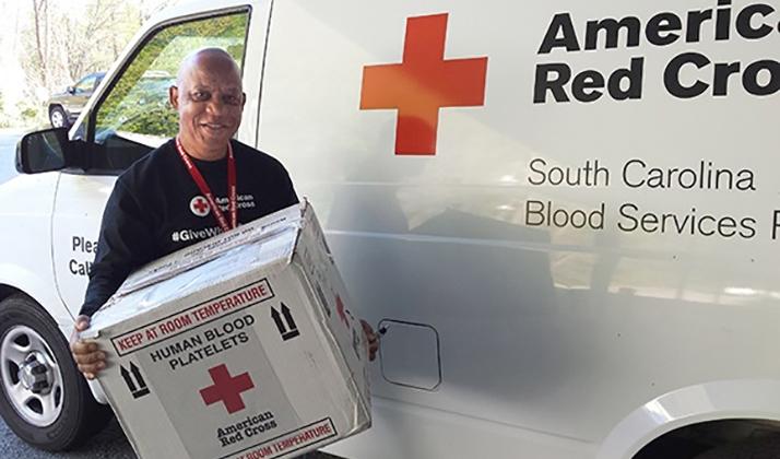 Urgent Volunteer Needs