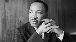 Dr. Martin Luther King Jr., Pre-Holiday Celebration & Worship Service