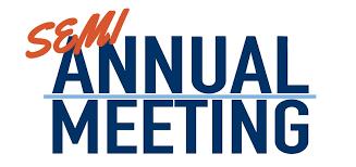 Semi Annual Meeting- July 12, 2020