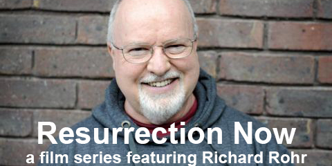 Resurrection Now