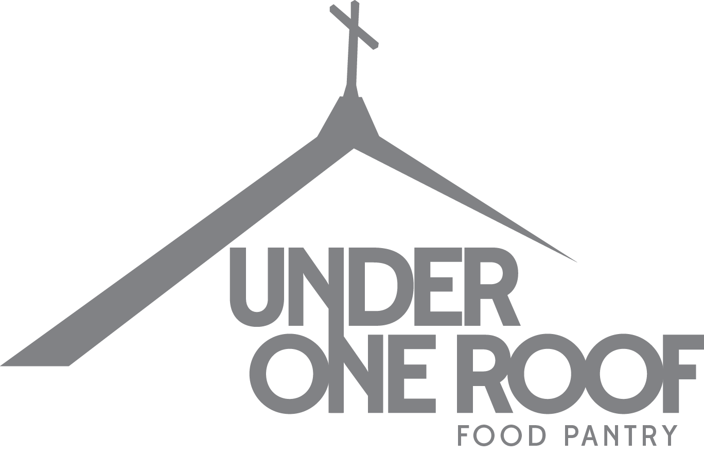 Under One Roof Logo